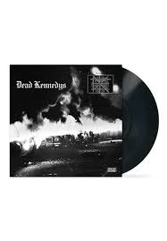 100 Police Truck Dead Kennedys Fresh Fruit For Rotting Vegetables LP Official