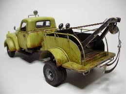 Jeepers Creepers Truck Model Kit - Best Truck 2018 Jeep Wrangler Tj Low Tone Pitch Horn 9706 Oem Jacked Oldie Rad Rigs Pinterest Sonic Boom X2 Series Electric Kit Jeepers Creepers Sounds Musical Car Youtube Creepers And Movie Truck Model Best 2018 Pin By Mushthaq Muhammed On Mania Jeeps Cars Tidal Listen To Original Motion Picture Score The Creeper Sniffs Out Death Battle Majin123 Deviantart Aj Fotogislaved P Min Pickup Torget I Gislaved