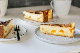 mandarinchen schmand kuchen der klassiker kuchengeschichten