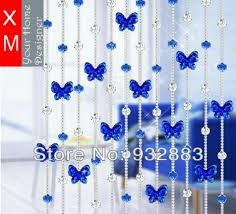 Door Bead Curtains Target by 108 Inch Curtains Ikea Curtain Design Gallery Door Beads Bamboo