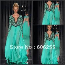 2014 Designer Summer Spring Sage Prom Dresses Chiffon V Neck Long ... Cheap Drses Fashion Buy Quality Dress Directly From Dress Barn Plus Size Evening Drses Gaussianblur Excelent Ascena Retail Group Employee Befitsascena Cocktail 2016 Long Sleeve Elegant Gowns Crystallacepromdrses Thrifty Chic Shop Ntradional Prom Vintage Style Blue One Shoulder Chiffon Gown Bresmaid Barn Formal New Arrival Cap Scoop Ruffles Lace Organza Multi Layer 8 Pretty Little Liars Inspired Plus Size
