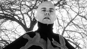 Smashing Pumpkins Discography Kickass by Slider Alternativenation Net Page 8
