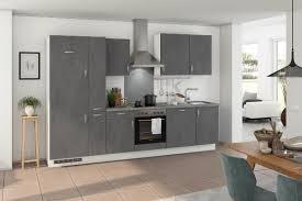 küchenmontage küche günstig einbauen lassen möbelix
