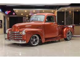 Pin By Pc On 50's Chevy Trucks | Pinterest | Cars, Chevy Pickups And ... 1940 Chevy Truck Drag Race Style No Fenders Mag Wheels Image 50s Truck 5423efjpg Hot Wheels Wiki Fandom Legacy Classic Trucks Returns With 1950s Napco 4x4 Mushroom Hobby Garage Red Line Club Parts Chevrolet Gmc Keep On Truckin Pickups Check Out My Archives For High Real Riders Youtube Old Late Sealisandexpungementscom 8889 Advance Design Wikipedia Repairing A Damaged Cowl Patch Panel On 471955 21st Cvention Matt Riley Stairs 1949 Cumminspowered 3100 Pickup