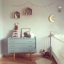 chambre bébé retro chambre bebe retro montre moi ta chambre la chambre dapolline