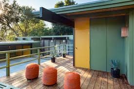 100 Modern Homes Magazine MidCentury In California For Sale Right Now