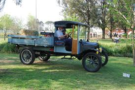 Photo Gallery - Model T Ford Club Of Australia (NSW) Inc 1923 Ford Model T Farm Truck For Sale Classiccarscom Cc888079 1915 Ice Truck Cc1142662 1926 Tt Sale Youtube Pickup A For 1928 Aa Express Barn Find Patina 1924 Prewar Cars Pinterest Trucks Classic 1918 Other 4542 Dyler Pictures Sold 1922 Fire 1912 Fuel By Lesney In Hexham Ldon Car Prewcar