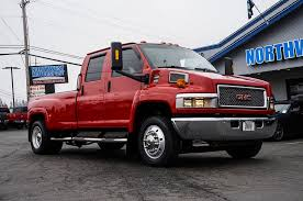Used 2004 GMC TopKick C4500 RWD Diesel Truck For Sale - 37091A Used Lifted 2006 Gmc C4500 4x4 Diesel Truck For Sale 37021 1994 Topkick Cab Chassis For Sale By Site Youtube 2007 Aerolift 2tpe35 40ft Bucket 25967 Trucks Pickup 6x6 Mudrunner Flatbed Truck Item Dc1836 Sold November 2005 Topkick Truck In Berlin Vt 66 Concept Spintires Mods Mudrunner Spintireslt Points West Commercial Centre Topkick 4500 Dump Walk Around