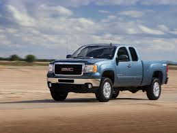 GMC Sierra 2500HD Extended Cab Specs - 2008, 2009, 2010, 2011, 2012 ... Soldsouthern Comfort 2012 Gmc Sierra 1500 Ext Cab 4x2 Custom Truck Delray Buick In Beach Fl New Used Car Dealership Sierra Price Photos Reviews Features Sle At Elizabeths Purdy Trucks Of Review Denali 2500 Hd 4wd Autosavant Suvs Crossovers Vans 2018 Lineup 3500hd Test Drive Information And Photos Zombiedrive Coeur Dalene Vehicles For Sale Heritage Edition News