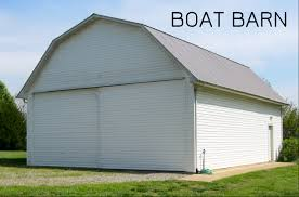 Pole Barn For Boat - The Hull Truth - Boating And Fishing Forum Boat On A Lake Free Photo Barn Images Red Wooden Fishing With Small Royalty Stock Budget Boat Barn Lake Conroe Storage Old Traditional Norwegian Photos Jim Rogers Architects House And Dock Pole Project Ithaca Farm South Bay Historic Restoration Fund 9 Reasons Why You Should Get An Agricultural Metal Collection Of Solutions Carports Garages The With Barns Dm Marine Sales Service Repairs