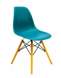 DSW Eames Design Dining Chair Blue Wander Ding Chair Blue Gray Set Of 2 In Ny Chairs Kai Kristiansen Z In Aqua Leather Marlon Solid Wood Architonic Windsor Threshold Modern Image Photo Free Trial Bigstock Details About Madison Kathy Ireland Ingenue Room Cover Fniture Protection Mecerock Velvet Stretch Covers Soft Removable Slipcovers 4 White Fabric S Shabby Chic Caribe Ding Chair Uemintblack Midcentury Style Accent With Legs And Upholstery Etta Chair Teal Blue Fabric Upholstered Wooden Legs