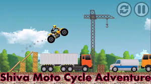 Shiva Moto Cycle Adventure [iOS, Android] Gameplay ▻HD◅ - YouTube Siva Minidor Service Photos Avinashi Road Coimbatore Pictures Top 10 Vans On Hire In Sivakasi Best Cargo Justdial Ssn Rental Van Kl Beranda Facebook Jeyan Inpanayagam Realtor Century 21 Regal Realty Linkedin Used Vehicle Sales Fraikin Food Truck Catering Indian Restaurant Bar Trucks Tata Ace Mini Guntur Tempo Companies Kamaraj Nagar Colony Alpha Crane Forklifts Bangalore India 1 Review Tours Travels Keralain Home Electronic Logbook Keeptruckin Blog Kumar Business Development Manager Energy Division Al