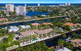 100 Modern Homes In Miami Real Estate Market Reports Archives David Siddons