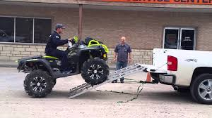 Atv Truck Motorcycle Atv Towing Dereks Recovery Pitbull Growler Xor Radial Autv Tire 30x10 R15 Truck Rack Atvs Motorcycles For Sale Dumont Dune Riders Fxible Mobile Fire Fighting 250cc Atv Buy Carrier On Chevy Silverado An Sits Top Of A Dia Flickr Real Russian Badass Lunarrover Like Truck Storms Swamps Lakes Baybee Monster All Wheel Drive With Dual Motor High Custom 2017 Honda Trx250x Sport Race Ridgeline Build 60w Offroad Led Work Light Driving Lamp 12v 24v Car Suv Rider Magazine Tests Decked Going Roadmasters Safety Group Diamondback Hd Bedcover Product Review