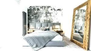 Kleines Wohnzimmer Gemã Tlich Gestalten Schlafzimmer Gem Tlich Gestalten Ideen 678 381