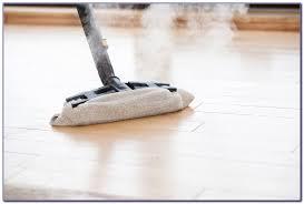 steam clean tile floors zyouhoukan net