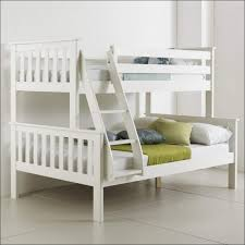 Ikea Loft Bed With Desk Assembly Instructions by Bedroom Wonderful Mainstays Twin Over Full Bed Assembly
