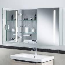 spiegelschrank 100 cm günstig bestellen