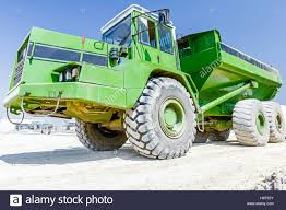Low Front End Stock Photos & Low Front End Stock Images - Alamy Garbage Trucks Front End For Sale Keystone Swana Midatlantic Regional Roadeo Tonka Trucks Metal Tonka Mighty Turbo Diesel Cstruction Yale Trojan 2000 Wheel Loader Great Tires Snow Removal Caterpillar Working At The Tarmac Plant In Savage Kids Truck Video Youtube Ford 4600 Tractor With Cat 980a 5 Yard Bucket Sn 42h718 Loaders H160 John Deere Ca 1941 Farmall H Tractorfront Cdc Ming Designing Safe Mobile Equipment Access Areas Niosh
