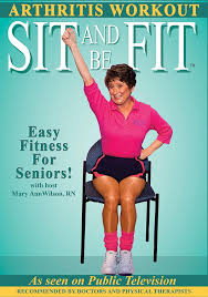Amazon.com: Sit And Be Fit Arthritis Award-Winning Chair Exercise ... Amazoncom Sit And Be Fit Easy Fitness For Seniors Complete Senior Chair Exercises All The Best Exercise In 2017 Pilates Over 50s 2 Standing Seated Exercises Youtube 25 Min Sitting Down Workout Seated Healing Tai Chi Dvd Basic 20 Elderly Older People Stronger Aerobic Video Yoga With Jane Adams Improve Balance Gentle Adults 30 Standing Obese Plus Size Get Fit Active In A Wheelchair Live Well Nhs Choices