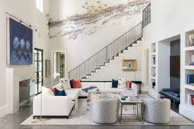 100 Best Home Interior Design Ers In Texas Before And After Photos