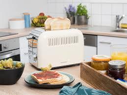 toaster sandwichmaker lidl de