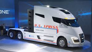 Electric Big Rig Startup Nikola Comes Up With A Surprisingly Viable ... Electric Big Rig Startup Nikola Comes Up With A Surprisingly Viable New Team Driver Offerings From Us Xpress Fleet Owner Delivering The Goods Offers Team Bonuses To 500 Railway Express Agency Wikipedia Orientation Traing Youtube Trucking Company Plans Go Public Again One Unveiled A Zeroemission Fully Electric Truck With 1000 Hp Biggest Company In The Boston Commons High Tech Network Approved Join Veteran Hiring Program Bah Home Awardwning At Heartland 7