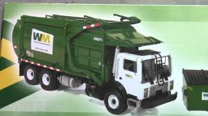 100 First Gear Garbage Truck Images Reverse Search