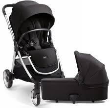Mamas & Papas Armadillo Flip XT2 2018 Black + Carrycot So Cool Mamas Amp Papas Loop Highchair Peoplecom Teal Amazoncouk Baby High Chair X2 35 Each In Harlow Essex Ec1v Ldon For 6000 Sale Shpock Prima Pappa Evo Highchairs Feeding Madeformums Snug With Tray Bubs N Grubs Chair Qatar Living Seat Detachable Play Navy Sola2 7 Piece Neste Bundle Sage Green And Juice Canada Shop Red Sola 2 Carrycot Kids Nisnass Uae