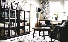 Living Room Furniture Ideas Ikea Ireland Dublin Design Interior L