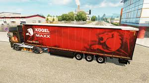 Curtain Semi-trailer Kogel Maxx For Euro Truck Simulator 2 Daddy Maxx Maxx Trucks Screenshots For Windows Mobygames Traxxas X 8s One Of A Kind Tons Upgrades Castle Xl2 Esc Tmaxx Monster Wiki Fandom Powered By Wikia Traxxas Emaxx Brushless 4wd Monster Truck Wtsm Vers 2016 Maxxhaul Universal Silver Alinum 400pound Capacity Truck 110 Nitro Rc With 24ghz Rtr Cheap Mahindra Maxi Find Deals First Shipment Of 16 Xmaxx Is Here Car Corner Tra491041 Planet Grave Digger Coloring Pages With T Free In Machine Gun Equipped Mad Mega Youtube
