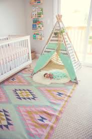 Little Mermaid Crib Bedding by Best 25 Baby Nursery Themes Ideas On Pinterest
