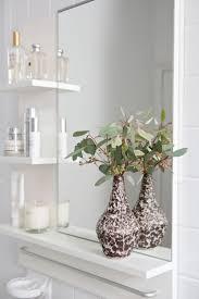 Ikea Molger Sliding Bathroom Mirror Cabinet by 30 Best Ikea Images On Pinterest Bathroom Ideas Room And