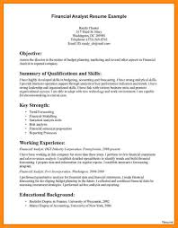 10 Entry Level Data Analyst Resume Sample | Payment Format Data Analyst Resume Entry Level 40 Stockportcountytrust Business Data Analyst Resume Erhasamayolvercom Scientist 10 Entry Level Sample Payment Format 96 Keywords For Sample Monstercom Business 46 Fresh Free 20 High Quality From Professionals