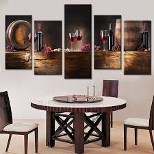 Compare Prices On Decor Wine Online Shopping Buy Low Price