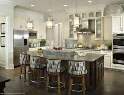 kitchen kitchen led mini pendant lights for high end island