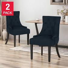 Curtis Dining Chair, 2-pack Mcnamara Retro Modern Ding Table Eur Style Fniture The Right Design Price Jesup Outlet Sariden Chrome Finish Rectangular W4 Farmhouse Rustic Room Birch Lane Ali Chair Tables Chairs Keenerschultz Formal Vs Functional Living Rooms Fall From Favor But Get Hooker Wayfair Shades Of Grey Featured Rooms Inspiration Roanoke Va Reids Fine Furnishings