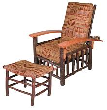 Morris Chair Call For
