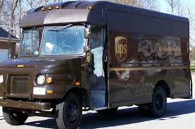 UPS Pushed Me Out Of The Workplace When I Got Pregnant | American ... Is This The Best Type Of Cdl Trucking Job Drivers Love It United Parcel Service Wikipedia Truck Driving Jobs In Williston Nd 2018 Ohio Valley Upsers Ohiovalupsers Twitter Robots Could Replace 17 Million American Truckers In Next What Are Requirements For A At Ups Companies Short On Say Theyre Opens Seventh Driver Traing Facility Texas Slideshow Ky Truckdomeus Driver Salaries Rising On Surging Freight Demand Wsj Class A Image Kusaboshicom Does Teslas Automated Mean Truckers Wired