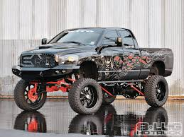 2006 Dodge Ram 2500 - 8-Lug Magazine Hd Truck News Lug Nuts Custom Dodge Ram Justin Tulk Photo 1 Trucks 2019 The Base Wallpaper 1957 Dodge Truck For Sale At Vicari Auctions Biloxi 2017 2011 1500 Slt Quad Cab Has Custom Black 20 Wheels Contact Ram Savini Wheels Dodge Ram On Airride Youtube Slammed Vintage Truck Pulling A Trailer With Awesome Status Grill Accsories Paint Jobs Gallery Brilliant Images Start Airport Chrysler Jeep Its Never Been Snap But Sourcing Parts Just Got On Bagz Darren Wilsons 1948 Fargo Pickup Slamd Mag