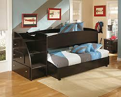 Bunk Beds Kids Sleep is a Parents Dream