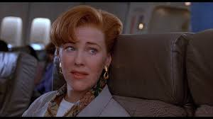 catherine o hara in home alone 2 ExtrovertFederalist
