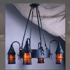 Mica Lamp Company Sconce by Mica Lamp Co Winecountryaccents Com