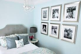 Showy Bedroom Wall Decorating Ideas Frames Then In Picture Frame