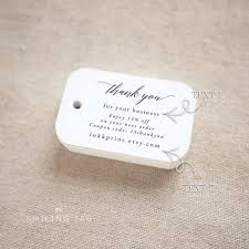 Amazon.com: Customer Thank You Note Etsy Shop Product Tags ... Others Wedding Favors Unlimited Coupon Favor Montana Gifts Huckleberry Food Souvenirs Home Nice Price Favors Coupon Code Express Coupin Review Rating Smarty Had A Party Facebook Unicorn Cupcake Topper And Wrapper With Popcorn Boxes Premium Product Made In The Usa Serves 12 Me My Big Ideas Scrapbooking Shop Our Best Crafts Faasos Coupons Offers 70 Off Free Delivery Amazoncom Customer Thank You Note Etsy Tags Cheap Hand Sanitizer Lowest Price Free Assembly Persalization Debate Cporate Data Collection Poses A Threat To Personal