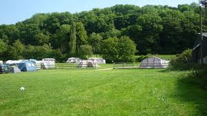 Campsites Open All Year Barn Farm Barns And Campsite Bunkhouses Groups Rivendale Derbyshire Camping Upper Booth Butterton Camping Waterslacks Wills Perched On Campsites Holiday Parks In Sheffield South Yorkshire The Peak District Best 25 Peak District Ideas Pinterest Open All Year Matlock England Pitchupcom