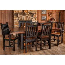 Maplewood Quick Ship Amish Dining Room Set Ding Room Kitchen Fniture Biltrite Of Milwaukee Wi Curries Fnituretraverse City Mi Franklin Amish Table 4 Chairs By Indiana At Walkers Daniels Millsdale Rectangular Wchester Solid Wood Belfort And Barstools Buckeye Arm Chair Pilgrim Gorgeous Elm Made Ding Room Set In Millers Door County 5piece Custom Leg Maple Lancaster With Tables Home Design Ideas Light Blue Old Farm Sawnbeam 5 X 3 Offwhite Painted With Matching