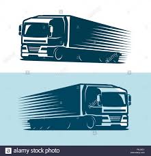 Trucking Company Stock Photos & Trucking Company Stock Images - Alamy Bee Line Trucking Jane Hammond Elite Haul Passionate About Transport Benefits Untitled Beeline Transfer Llc Home Facebook Christopher Schutt Technical Traing Specialist Semi Truck Repair Rv Mobile Washing Belgrade Mt Mcm Tesla Wins 50 Orders For From Middles Easts Beeah Runway Systems John Ross Rolling Cb Interview Youtube American Fleet Services