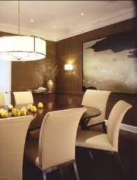 Basic Rules For Non Professional Homeowner About Interior Design To Create Charming Homes