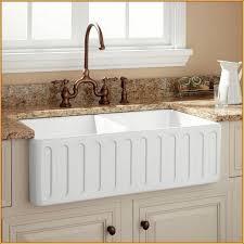 Kohler Executive Chef Sink Biscuit by Kohler Laundry Sink Kohler Harborview Selfrimming Utility Sink